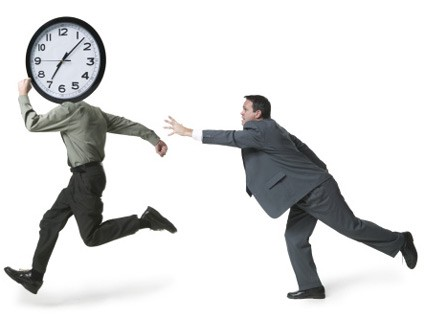 6 Top Time Clock Rules for Hourly Employees