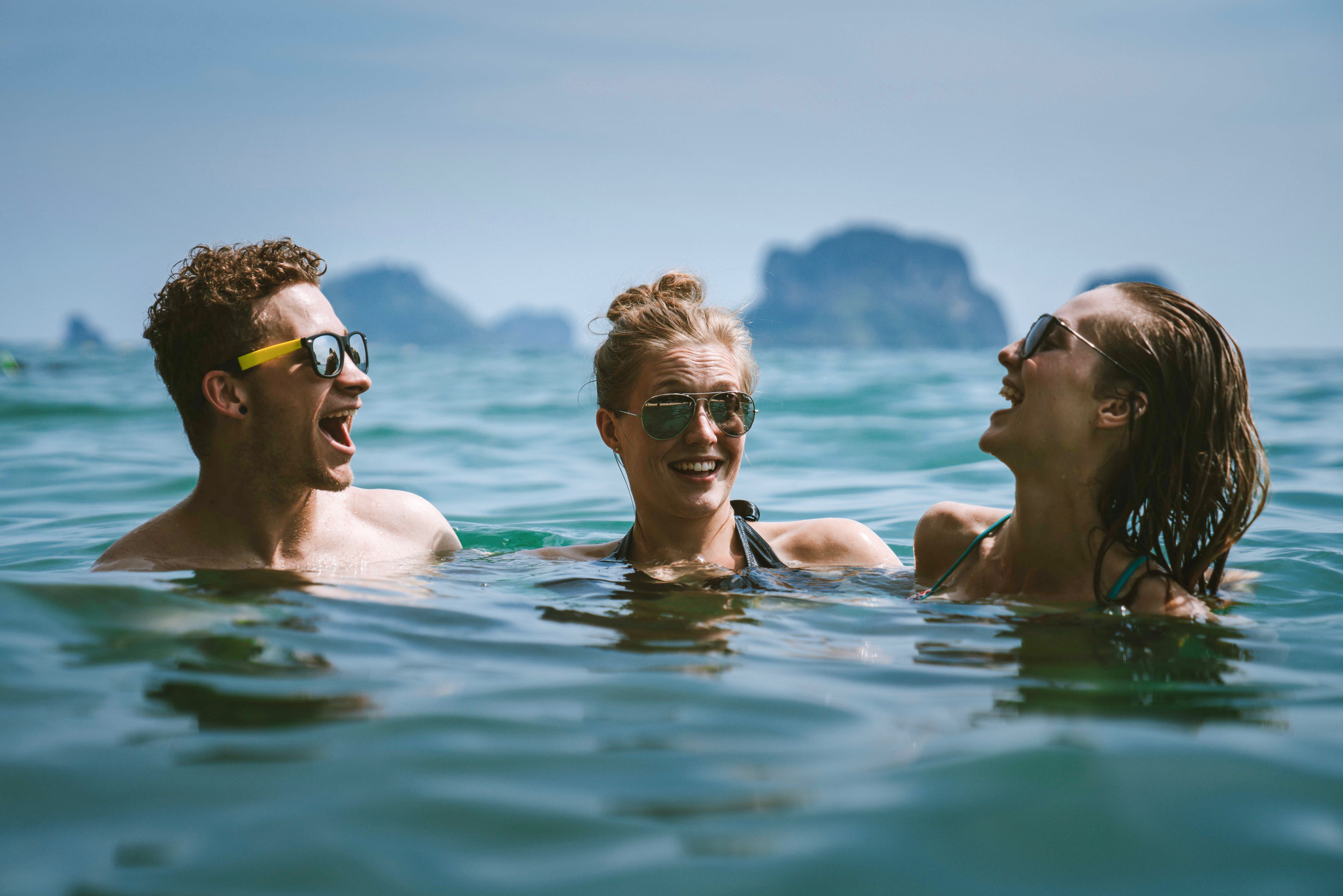 Managing Employee Paid Time Off Doesn't Have To Be Difficult